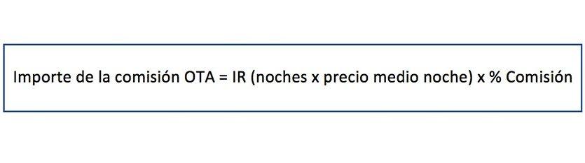 Formula7.jpg