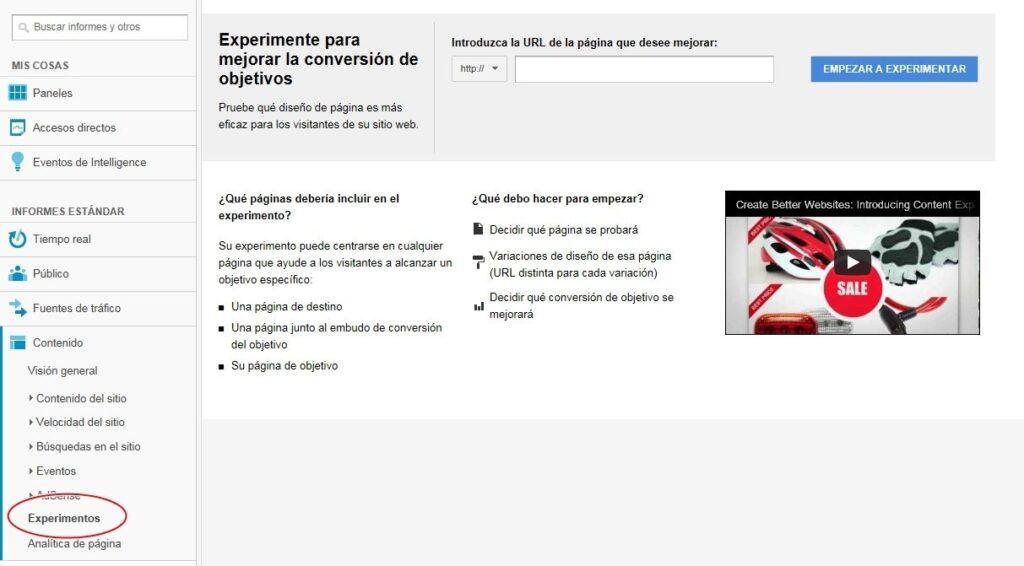 captura-pantalla-interfaz-experimentos-de- contenido
